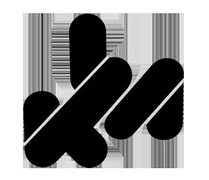 logo_nuovo